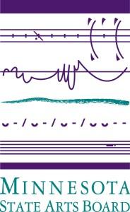 msab_logo_color-1-184x300
