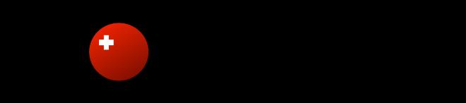 Lloyd Brant Logo